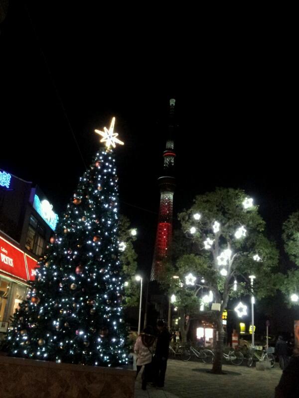 2012-12-23 17.37.17.jpg